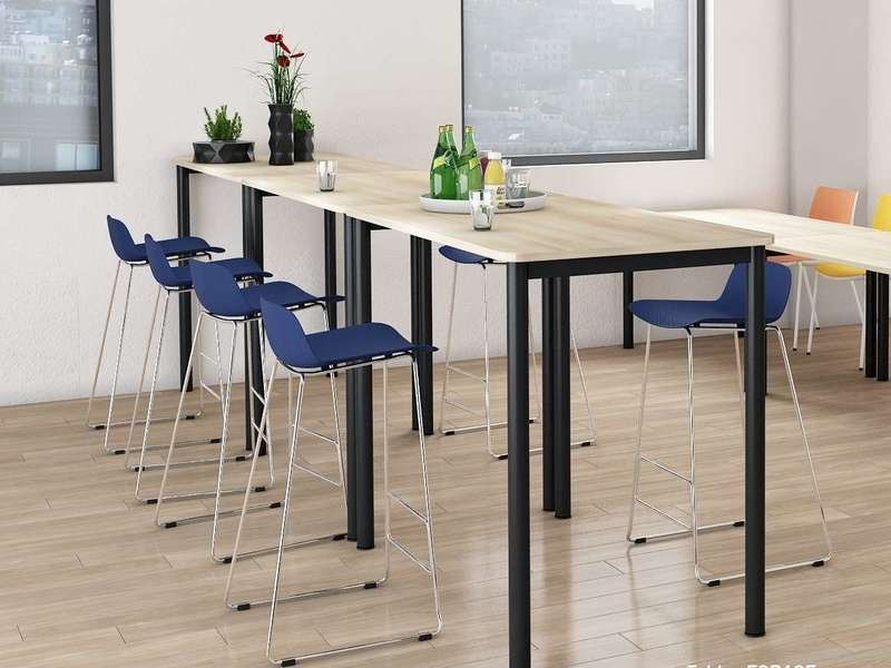 table_espace_004