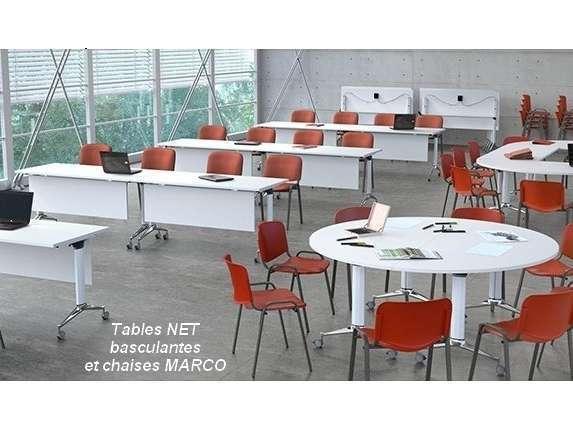 table_net_004