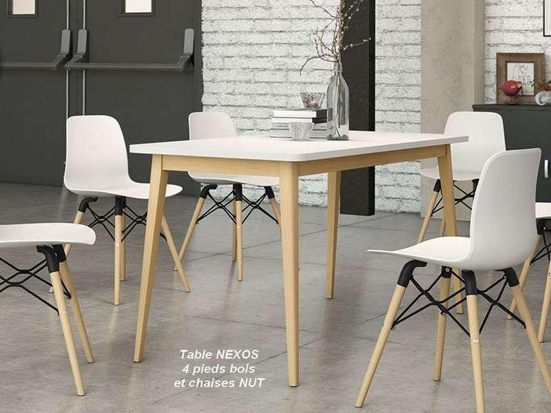 table_nexos_003