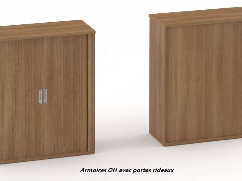 armoire_basse