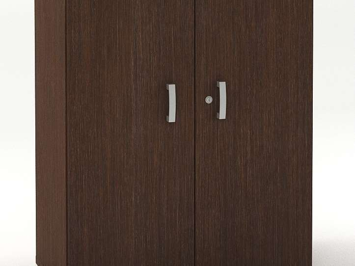 armoire_3_oh
