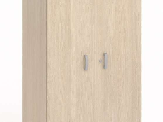 armoire_5oh__3_