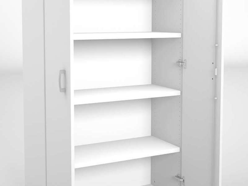 armoire_oh_001