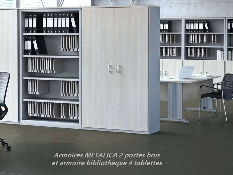 armoire_mctal_2