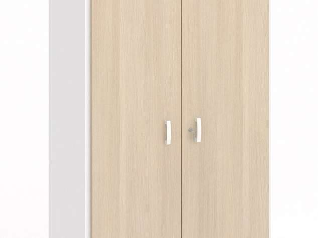 armoire_mctal_3
