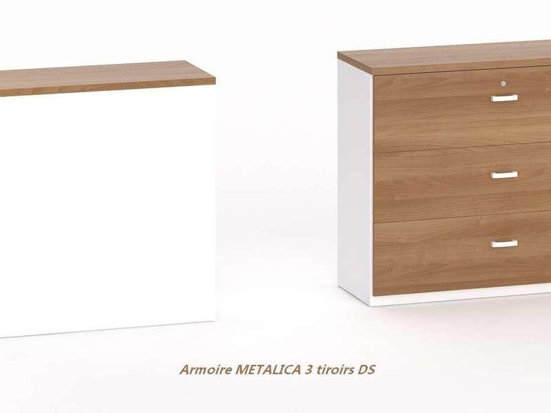 armoire_metallique_avec_top