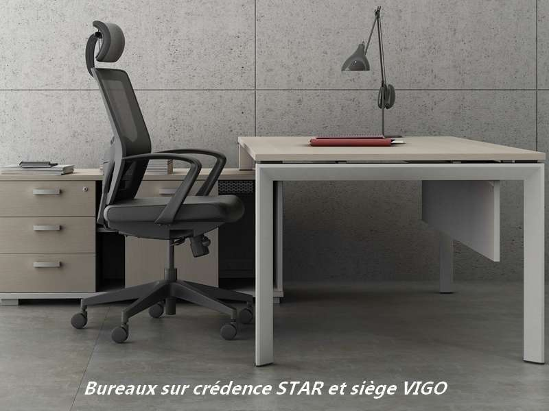 bureau_star_3