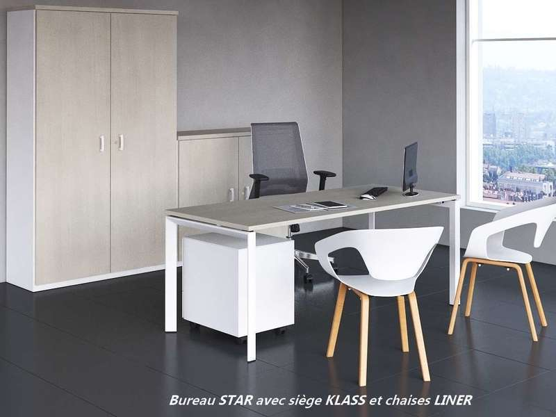bureau_star_9