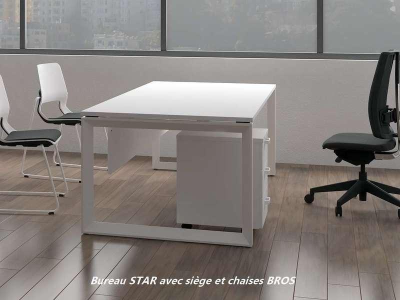 bureau_star