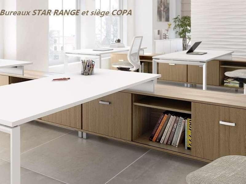 bureau_star_range_08