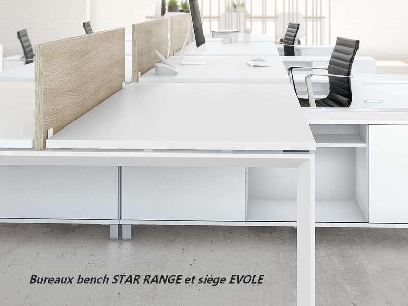 bureau_star_range_10