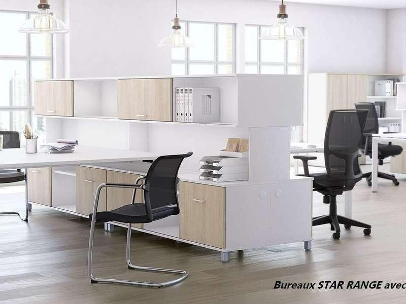 bureau_star_range_07