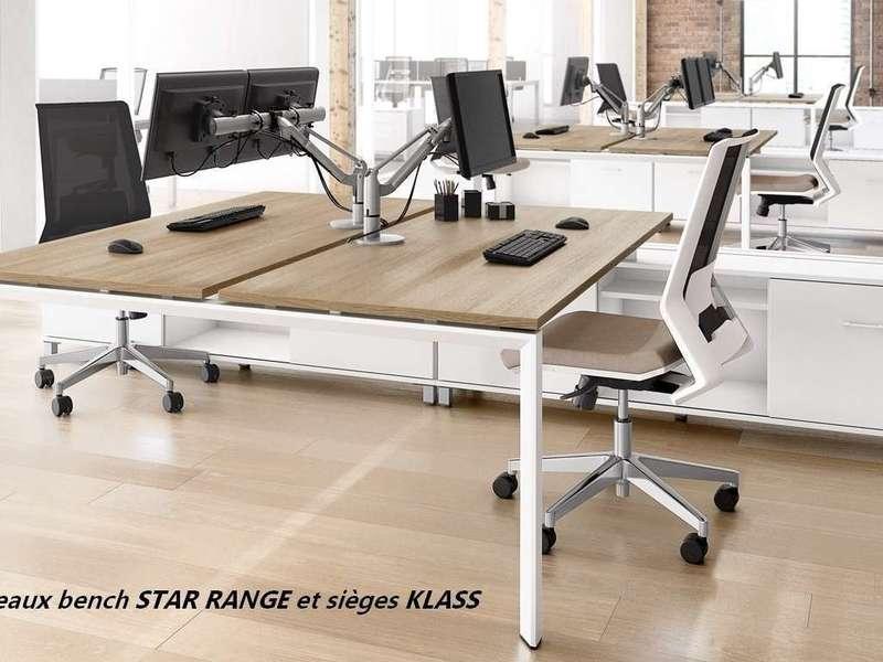 bureau_star_range_12