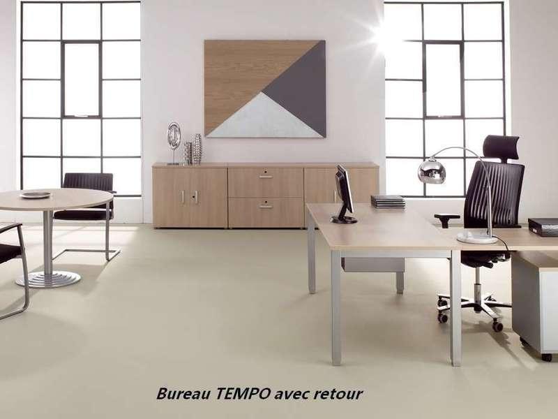 bureau_tempo_01