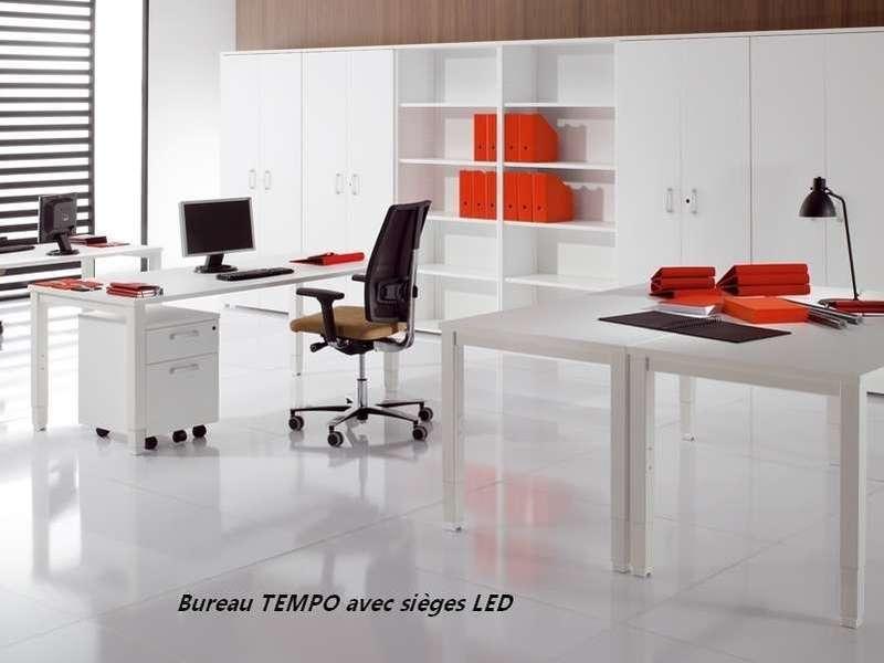 bureau_tempo_3
