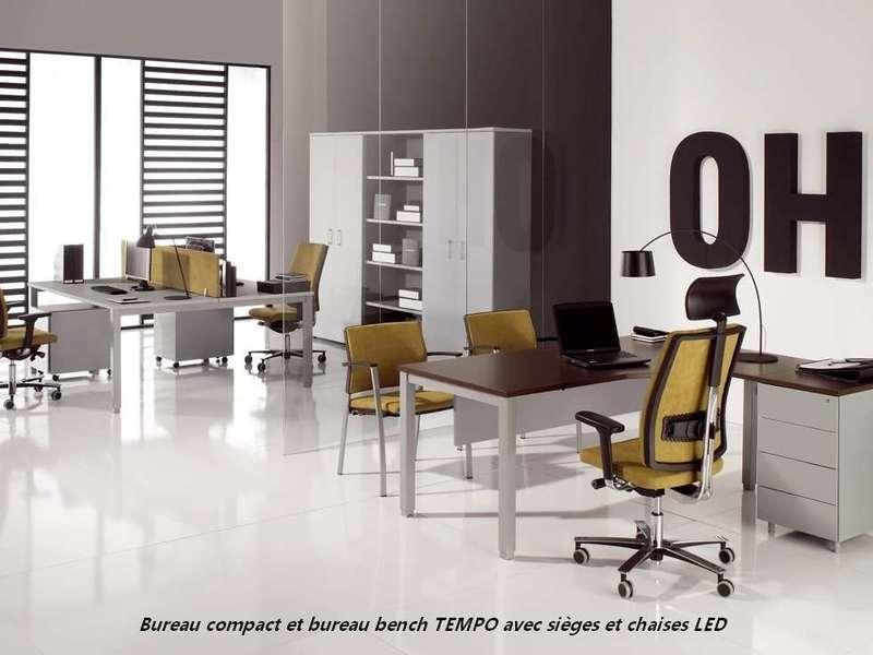 bureau_tempo_4