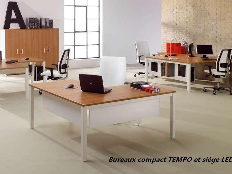bureau_tempo_5