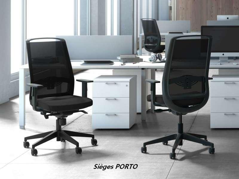 siege_porto_02