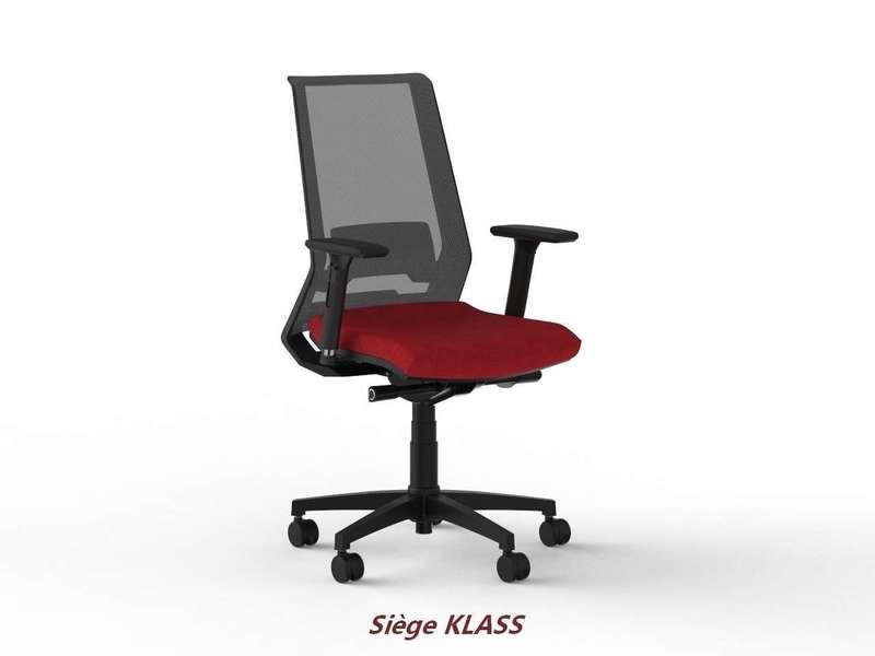 siege_klass_2