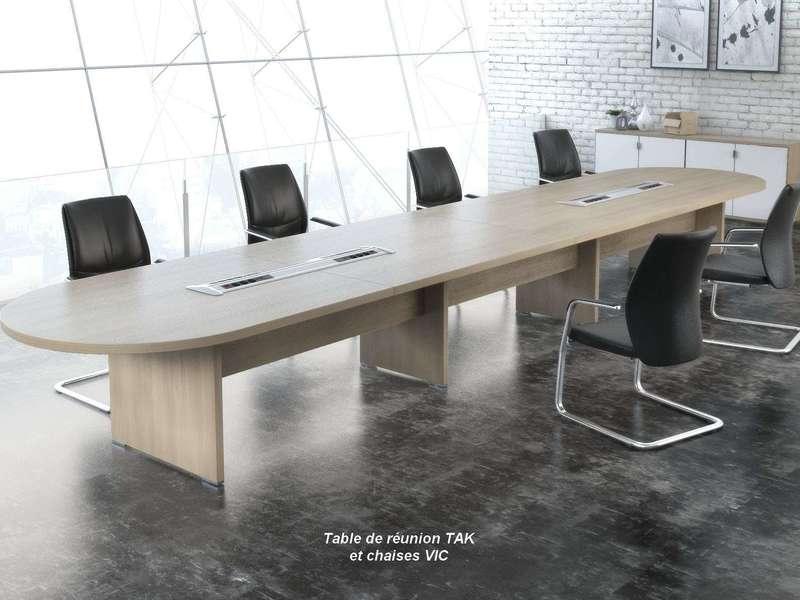 table_de_rcunion_tak