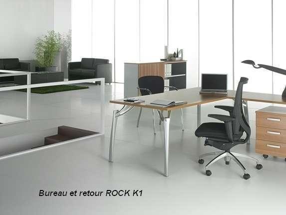 bureau_rock_1