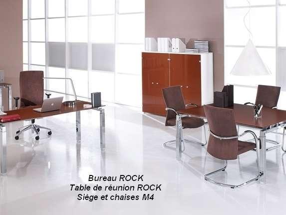 bureau_rock_4
