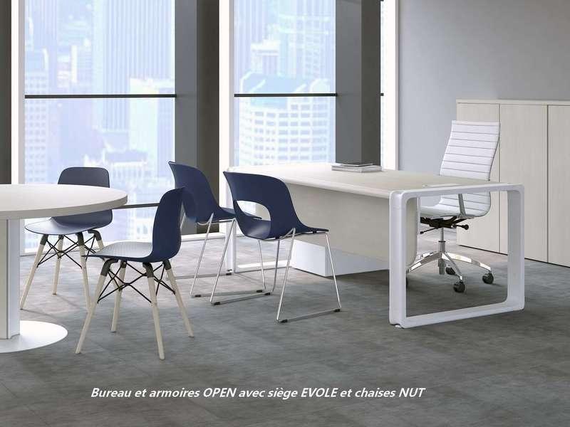 bureau_open_5