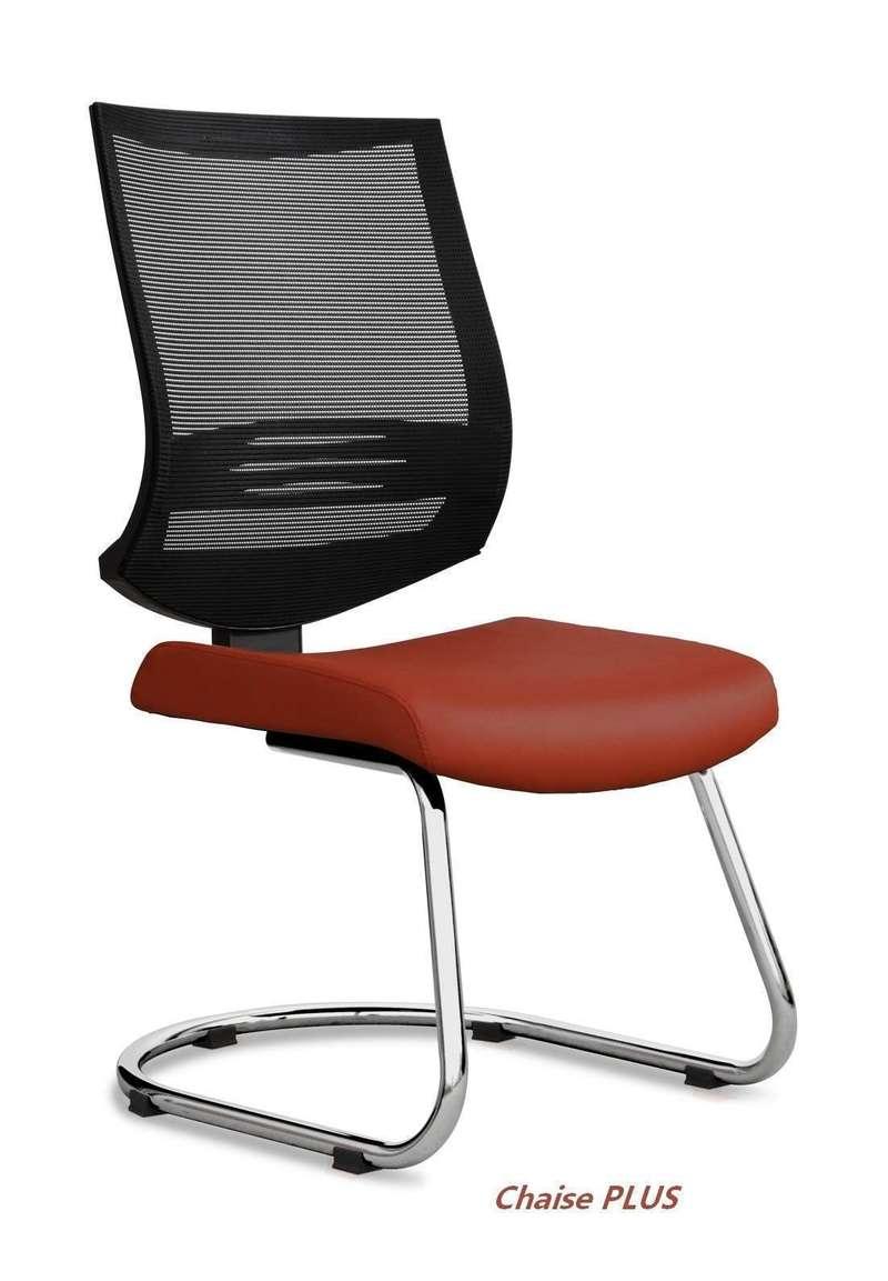 chaise_plus