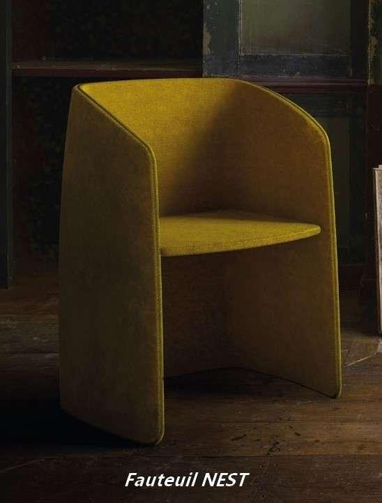 fauteuil_1_place