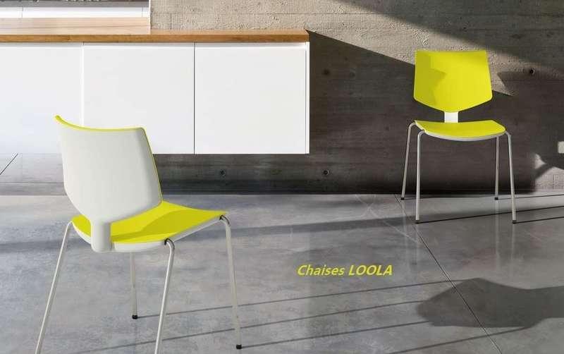 loola-1