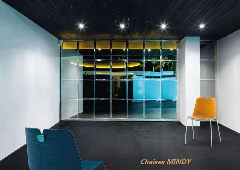mindy-1