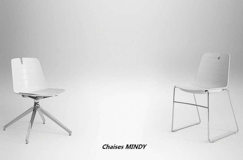 mindy-3