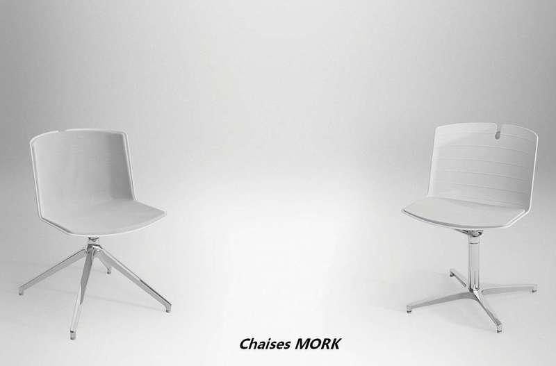 mork-3