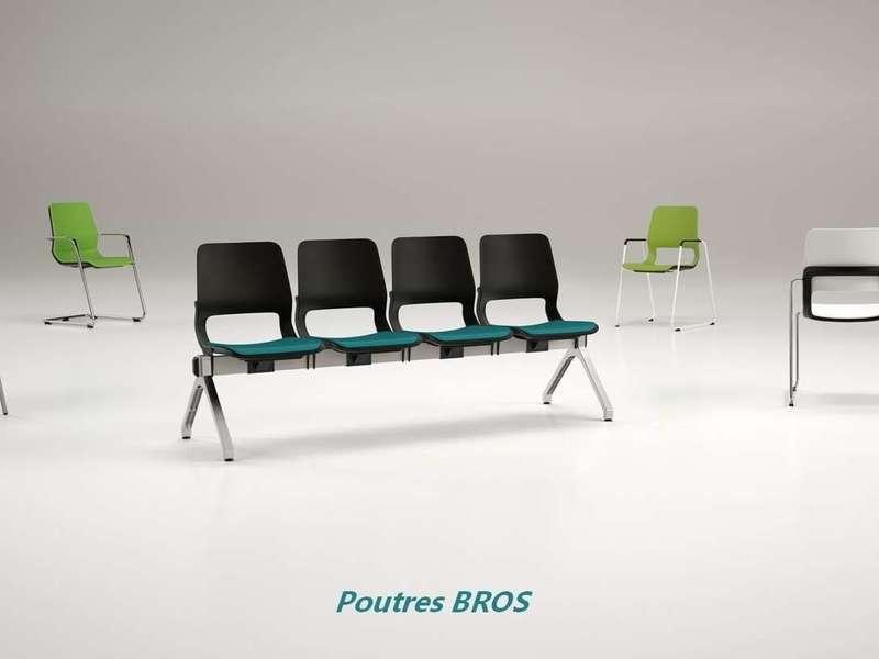 poutre_bros_03