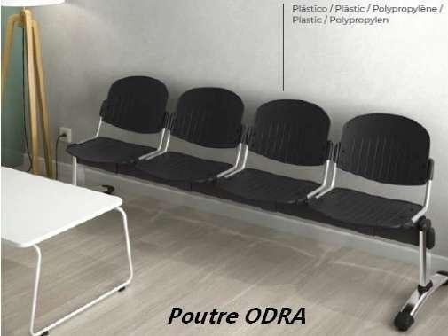 poutre_odra