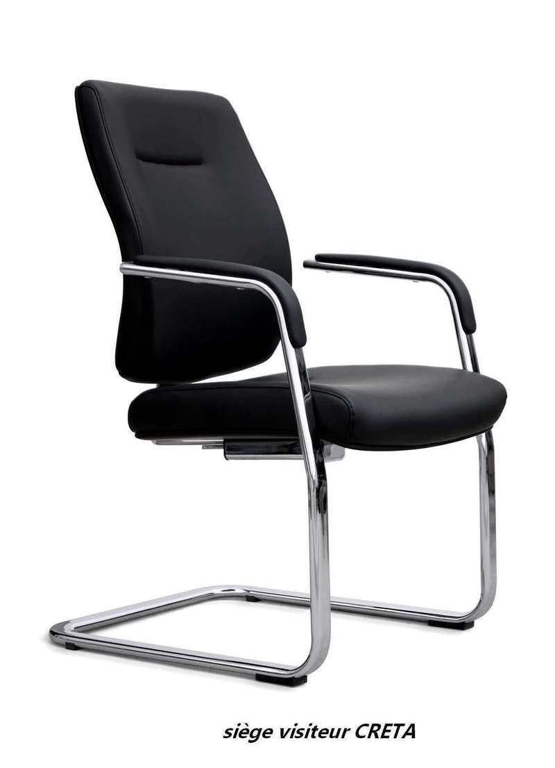 chaise_creta
