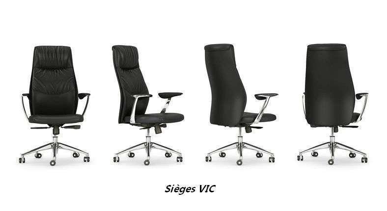 siage_vic_1
