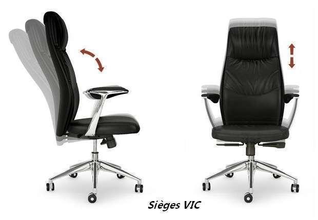 siage_vic_3