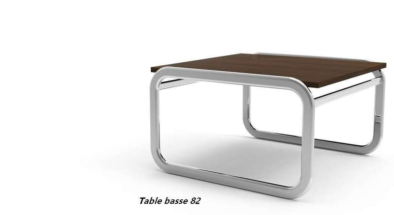 table_basse_1