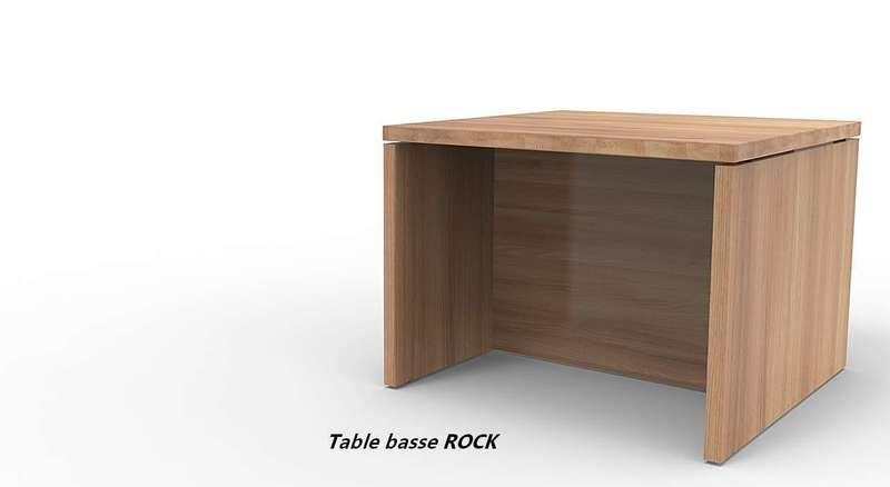 table_basse_rock