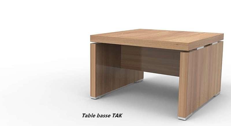 table_basse_tak
