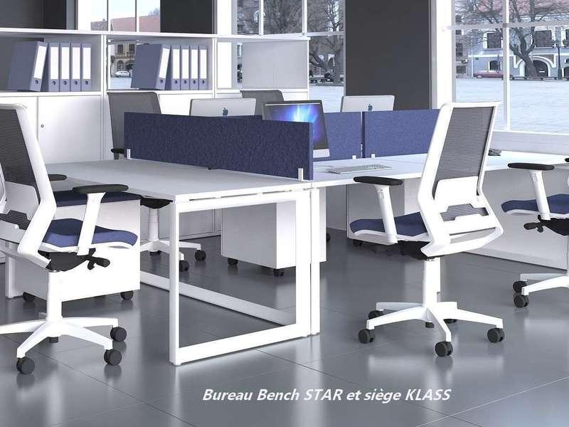 bureau_star_7