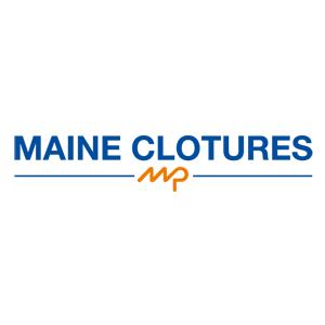MAINE CLOTURES
