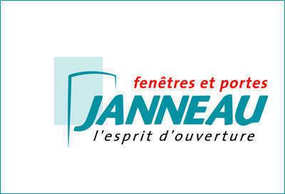 MENUISERIE JANNEAU