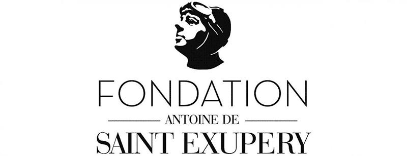 fondation-full-pos