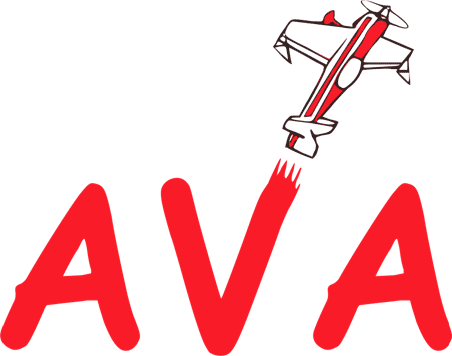 logo-ava-1