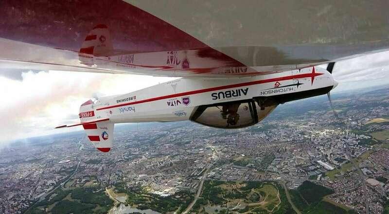 avion_bourget_vol_dos