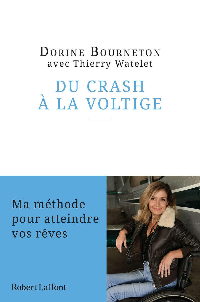 du_crash_a_la_voltige_couv_ok