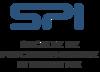 Logo Société de Psychosomatique Intégrative