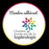 Bienvenue sur le site de Oralesophrotherapie